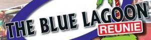 blue lagoon-5maart